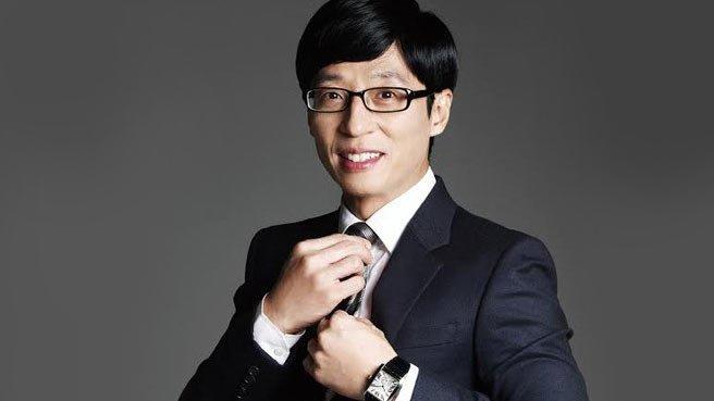 canh sat dieu tra jung yong hwa (cnblue) vi toi dung noi gian truc loi - 2