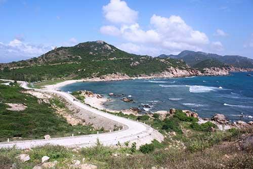 Tứ Bình - 4 thiên đường có thật hút hồn khách du lịch khi đến Nha Trang
