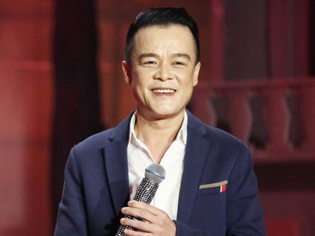 Anh trai Thu Phương khiến giám khảo choáng váng, không dám chấm điểm