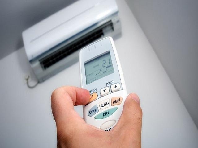 Mấy ai biết điều hòa còn có công dụng cực kỳ hữu ích này ngoài làm mát và ấm