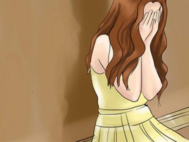 Cô bé 16 tuổi mắc bệnh ung thư vòm họng vì thói quen xấu của bố mẹ