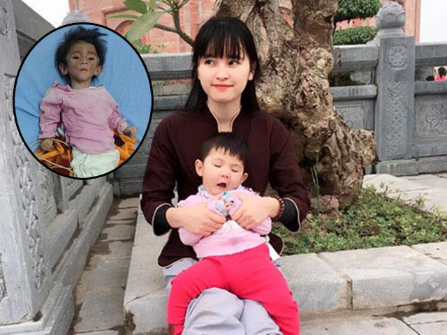 Bị chất vấn không đưa Yến Nhi sang Singapore chữa bệnh, mẹ nuôi 9x phản ứng bất ngờ