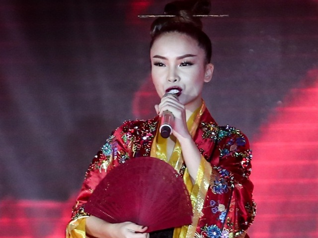 Sự việc Yến Nhi bức xúc cho là chị gái Yến Trang bị chèn ép, vùi dập và động thái mới