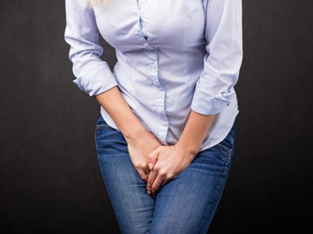 Sai lầm nên tránh khi bạn bị nhiễm trùng đường tiểu