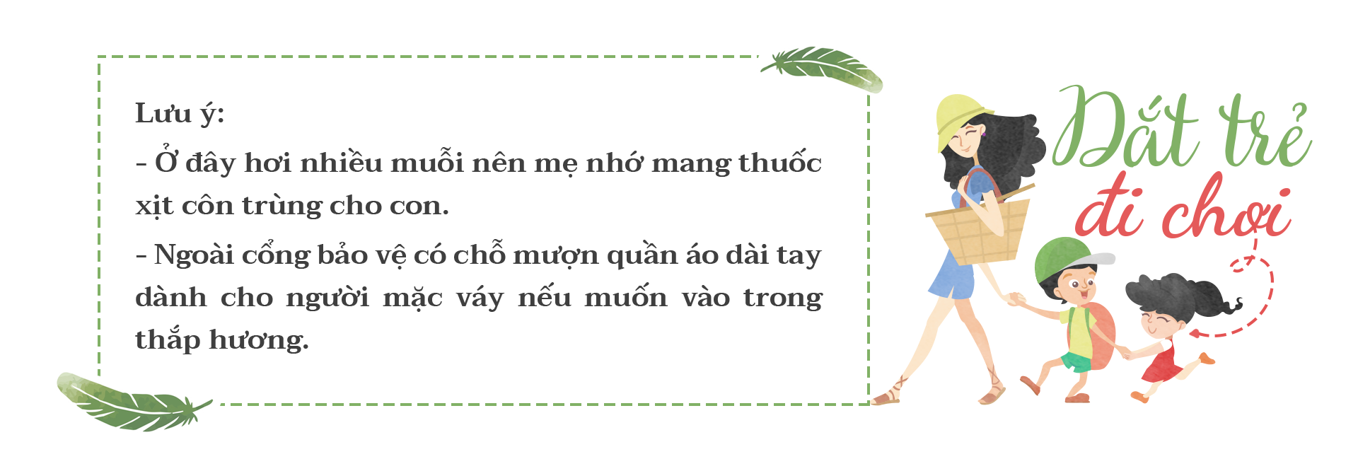 hay de tre con huong thu mot pho di bo hoan toan khac la - 9