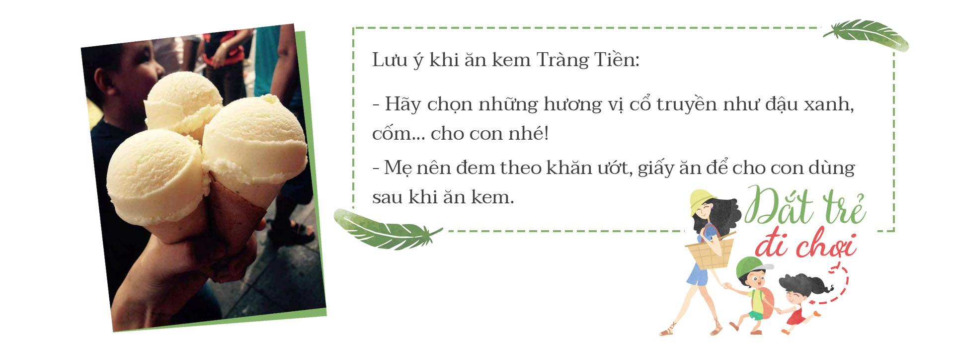 hay de tre con huong thu mot pho di bo hoan toan khac la - 12