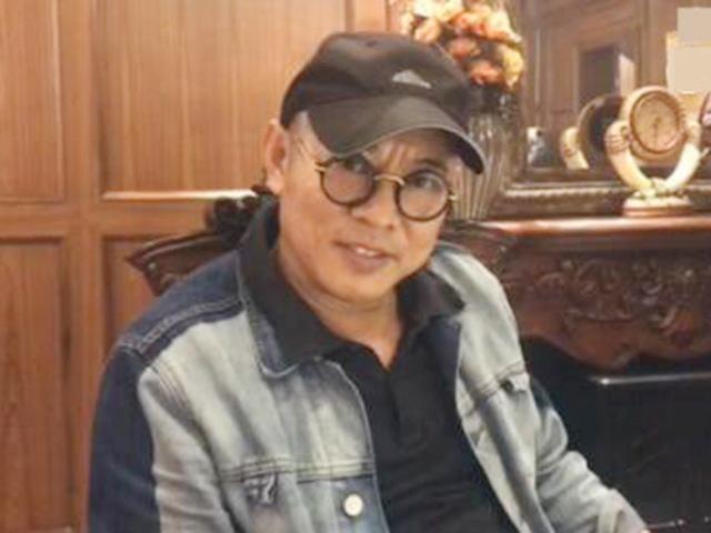 Chỉ muốn an táng tại quê nhà Trung Quốc, Lý Liên Kiệt bất ngờ vì bị ghét