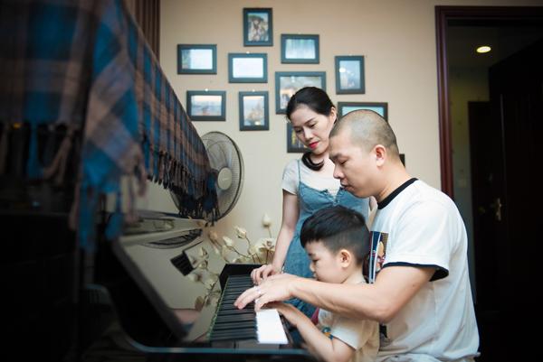 """chuyen dong vai """"xau xau ban ban"""", khong ngo dien vien nay lai song trong biet thu trieu do - 16"""