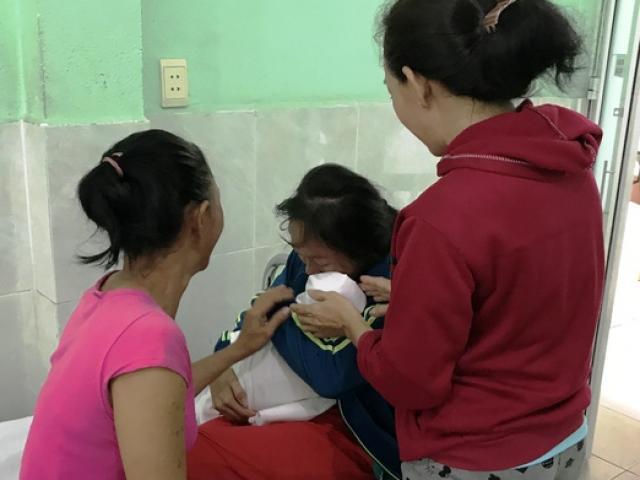 Bất cẩn làm chết con, những tai nạn đau lòng từ sự tắc trách của cha mẹ