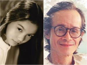 300 bức thư và mối tình ám ảnh Trịnh Công Sơn 37 năm