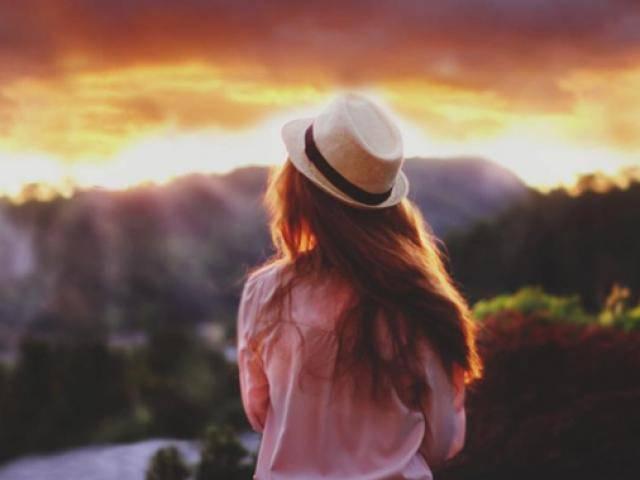 7 cách để con gái quên thật nhanh người không yêu mình