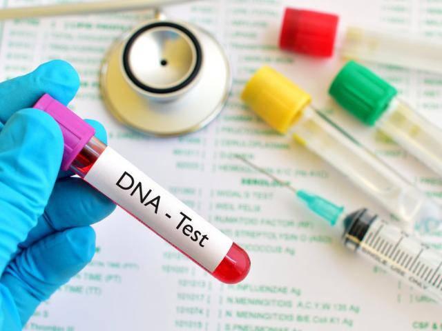 Tin tức 24h: Đi xét nghiệm ADN, thai phụ sốc vì thai nhi trong bụng không phải con mình