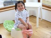 Nhận biết dấu hiệu bệnh trĩ ở trẻ em và các phương hướng điều trị tốt nhất