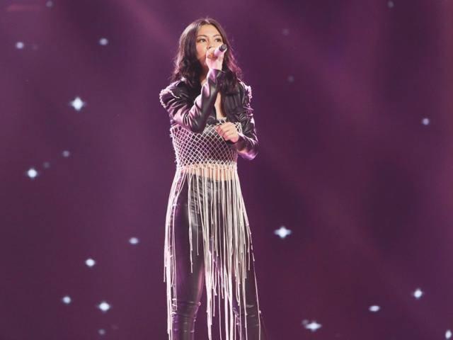 Nhạc sĩ khó tính Lê Minh Sơn trầm trồ: Bùi Lan Hương là nữ hoàng của dòng nhạc ảo
