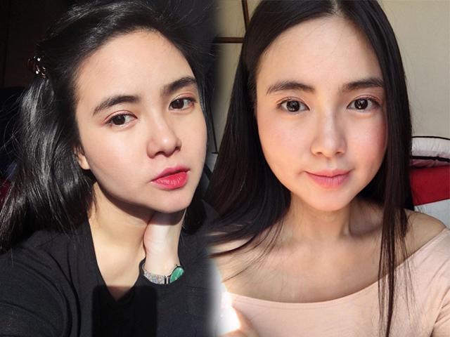 Gần 40 mà như gái 18, nàng Việt kiều gây bất ngờ với mẹo dưỡng da từ năm 14 tuổi!