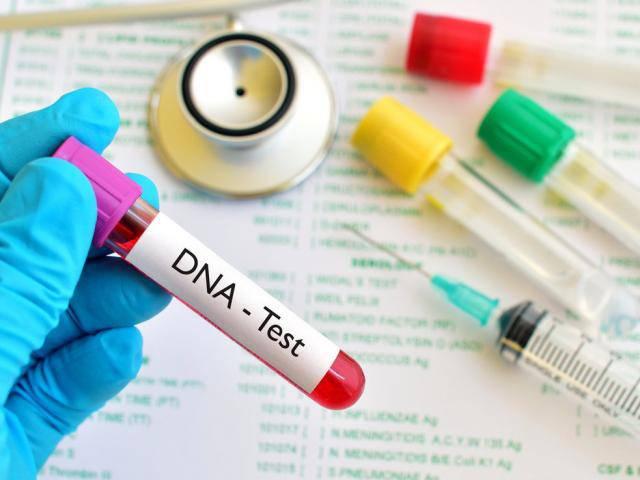 Kết quả xét nghiệm ADN lật tẩy bí mật kinh hoàng của vị bác sĩ chữa vô sinh