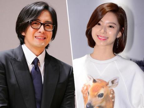Ngôi sao 24/7: Bất ngờ phản ứng khó chịu của khán giả khi Bae Yong Joon có con thứ 2