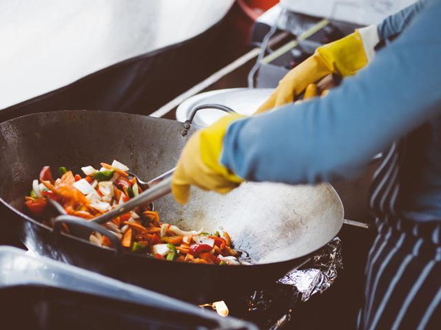 9 sai lầm trong ăn uống hầu như bà nội trợ nào cũng mắc, dễ rước bệnh cho cả nhà