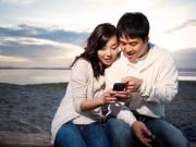 Cặp đôi mới cưới cần chuẩn bị những gì trước khi mang thai?