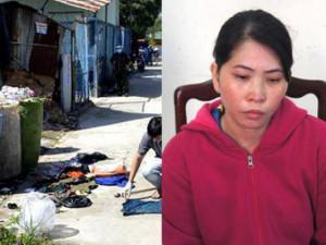 Kết thúc điều tra vụ vợ giết chồng gây rúng động Bình Dương: Không có đồng phạm!