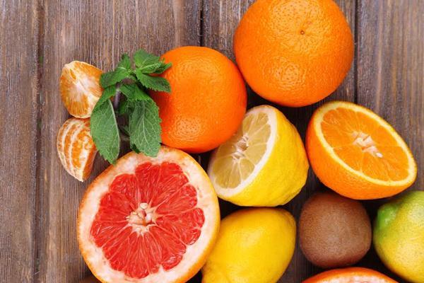 Mùa hè có đủ các loại hoa quả mẹ nên ăn để bầu amp;#34;khỏe reamp;#34;, con lại thông minh - 1