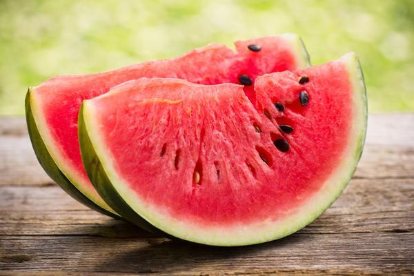 Mùa hè có đủ các loại hoa quả mẹ nên ăn để bầu amp;#34;khỏe reamp;#34;, con lại thông minh - 2