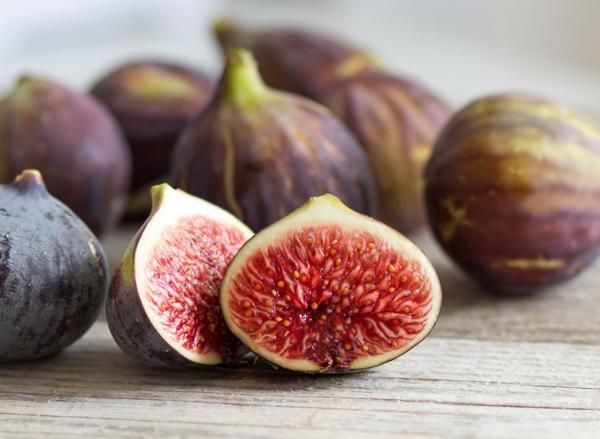 Mùa hè có đủ các loại hoa quả mẹ nên ăn để bầu amp;#34;khỏe reamp;#34;, con lại thông minh - 4