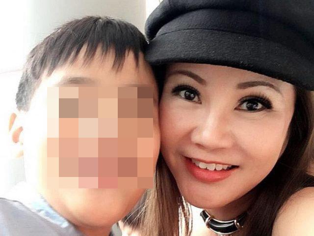 Cái chết đau lòng của bé trai mắc trầm cảm, tử tự vì áp lực trường học