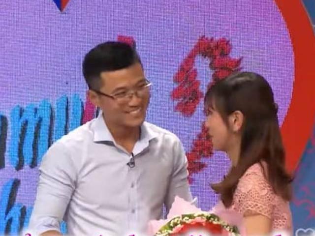Lâu lắm rồi Bạn muốn hẹn hò mới có cặp đôi hoàn hảo thế này!