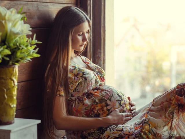 6 việc bà bầu nhất định phải làm để tạo ra một thiên tài ngay từ trong bụng mẹ