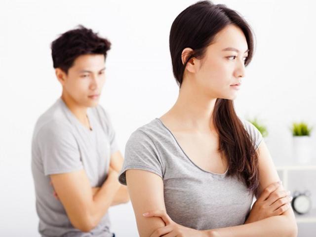 Sau khi quan hệ nếu gặp triệu chứng này chứng tỏ bạn bị dị ứng với chuyện ấy