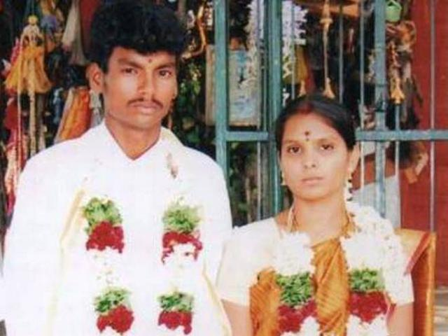 Nhục nhã vì con lấy chồng nghèo, bố thuê sát thủ giết cả vợ chồng con gái cưng