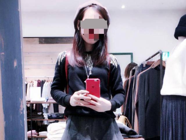 Cô gái Việt đột tử tại Nhật do kiệt sức, gia đình từng phút ngóng thi thể con trở về