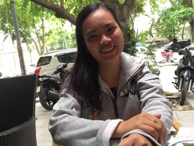 Cô giáo trẻ đăng tìm ân nhân giúp đỡ trong vụ tai nạn thập tử nhất sinh 14 năm trước