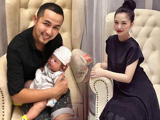 Hotgirl Trang Pilla - chị dâu Bảo Thy: Lấy lại vóc dáng là tiêu chí hàng đầu sau sinh
