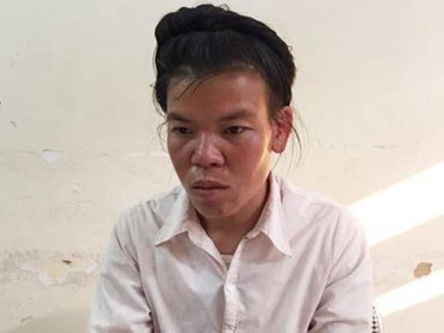 Tin tức 24h: Tình tiết bất ngờ vụ mẹ kế đầu độc con riêng của chồng bằng thuốc diệt cỏ