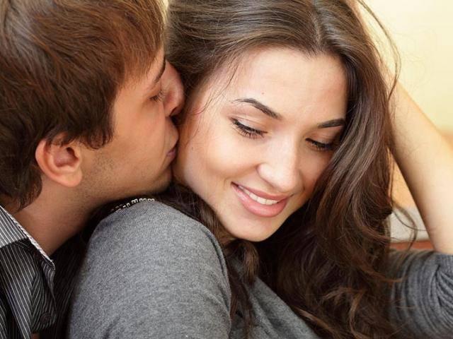 8 kiểu hư hỏng mà phụ nữ nên học ngay nếu muốn chồng không rời nửa bước
