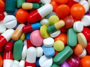 Hà Nội: Phát hiện thuốc Zinnat 500 mg giả, kháng sinh dùng thường xuyên cho trẻ