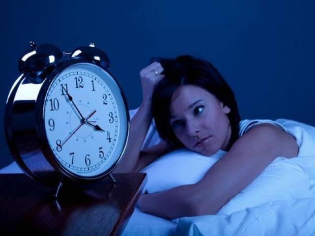 Thường xuyên ngủ sau 11h đêm, bạn sẽ đối mặt với 7 chứng bệnh cực kỳ đáng sợ