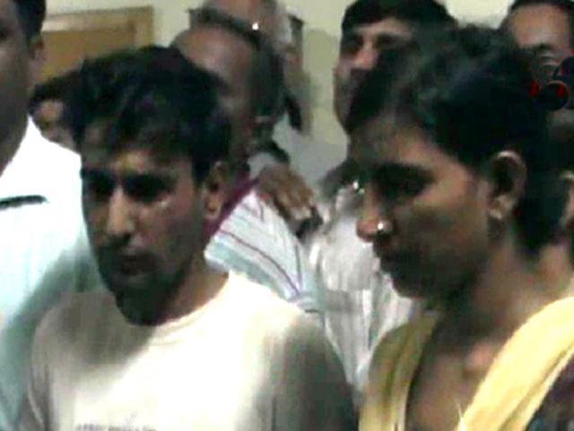 Thiếu nữ 19 tuổi hạ độc giết chết 7 người thân vì lý do không ai chấp nhận được
