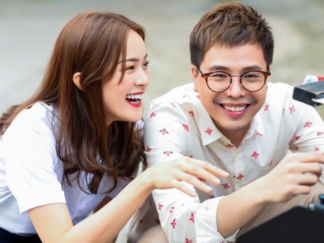Thu 35 tỷ sau 13 ngày, Ông Ngoại Tuổi 30 bản Việt quyết Đi Tìm... Bà Ngoại