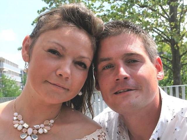 Bỏ qua lời khuyên cấm tái hôn, thai phụ 4 tháng nhận cái kết đắng ngay tuần trăng mật
