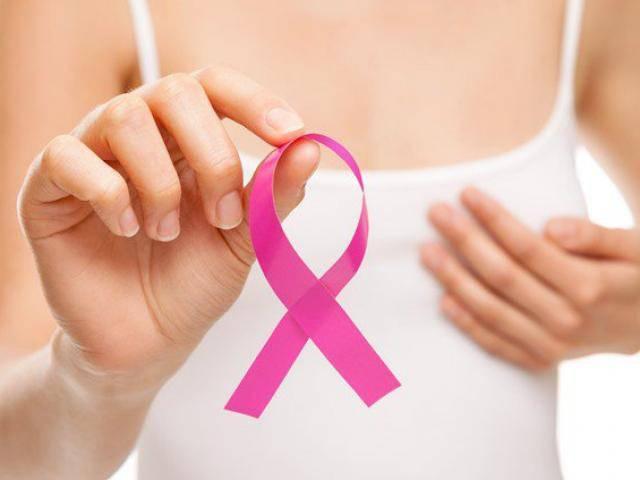 Thói quen ngăn ngừa ung thư vú hiệu quả chị em nào cũng có thể làm đều đặn