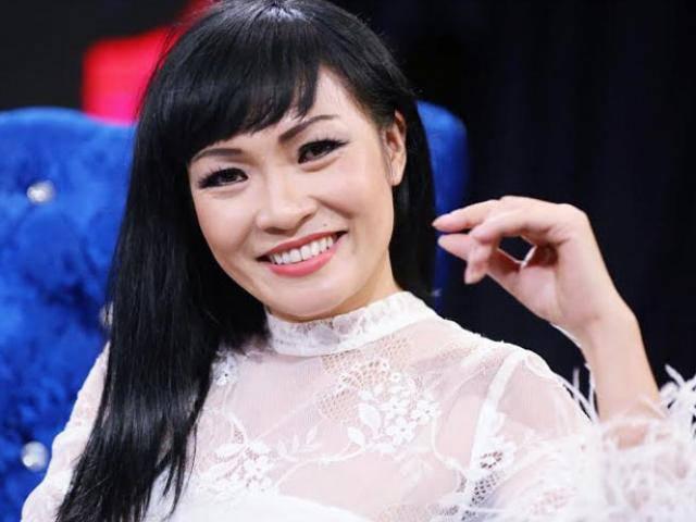 Phương Thanh sắp tổ chức đám cưới ở tuổi 45?