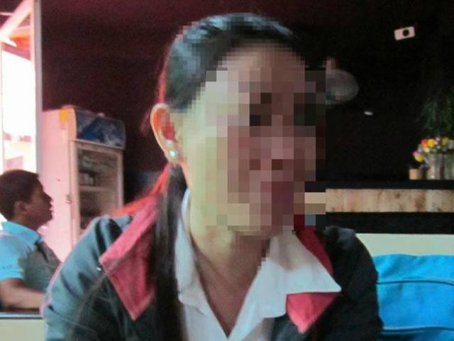 Tin tức 24h: Ký ức kinh hoàng của người phụ nữ đi xuất khẩu lao động bị chủ cưỡng hiếp
