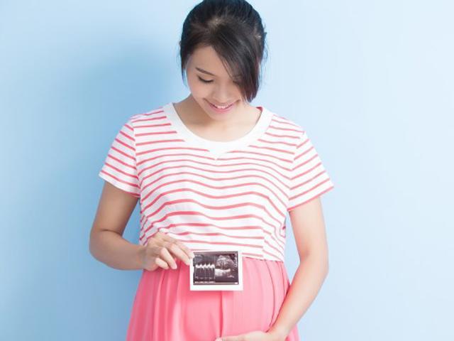 Chuyên gia tư vấn chế độ dinh dưỡng cho bà bầu để mẹ khỏe, con phát triển tốt