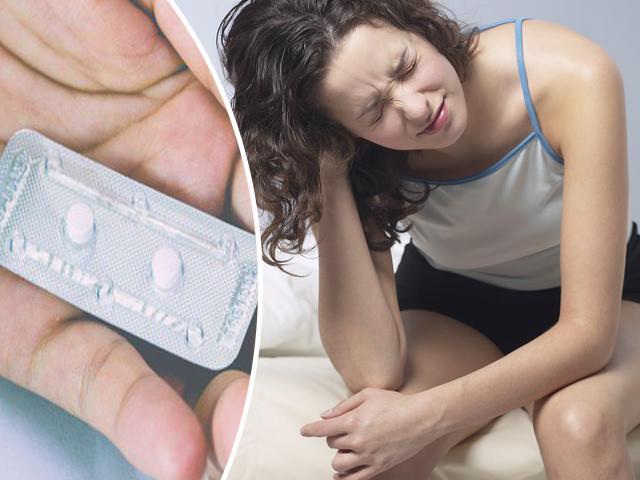 Phụ nữ sử dụng thuốc tránh thai khẩn cấp 72 giờ nguy hiểm thế nào?