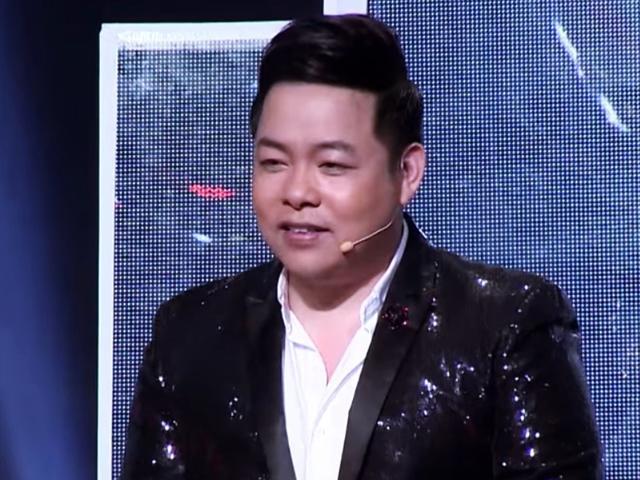 Quang Lê, Ngọc Sơn xúc động với đêm thi chạm nỗi cô đơn, thất tình của team Như Quỳnh