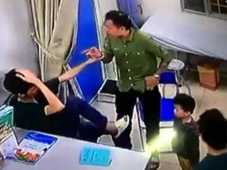 Lập chốt công an trong bệnh viện: Bệnh nhân - bác sĩ càng xa nhau?