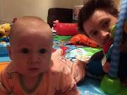 Bị trầm cảm sau khi vợ sinh con, ông bố trẻ cảm thấy cuộc đời như bị   hủy hoại